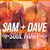- Sam + Dave - Soul Party