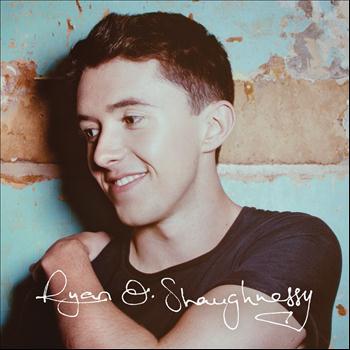 Ryan O'Shaughnessy - Ryan O'Shaughnessy