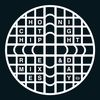 Hot Chip - Night And Day (remixes)