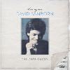 David Sanborn - Then Again: The David Sanborn Anthology