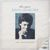 - Then Again: The David Sanborn Anthology