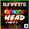 B.Infinite - Crazy Head (I Got It)