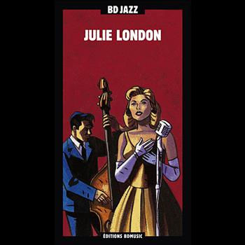 Julie London - BD Jazz: Julie London