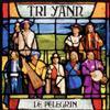 Tri Yann - Le Pélégrin