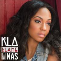 K'LA Blame - Synchronisation License