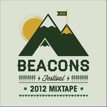 Various Artists - Beacons 2012 Mixtape