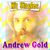 - Andrew Gold - Hit Singles