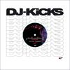 Photek - Levitation - The Remixes (DJ-Kicks)