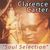 - Clarence Carter - Soul Selection