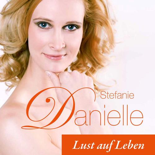Cover: http://artwork-cdn.7static.com/static/img/sleeveart/00/018/410/0001841076_500.jpg