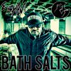 Esham - Bath Salts - Single