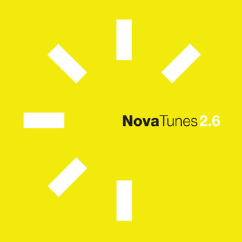 Various Artists - Nova Tunes 2.6