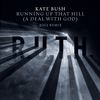 Kate Bush - Running Up That Hill