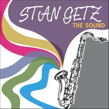Stan Getz - The Sound