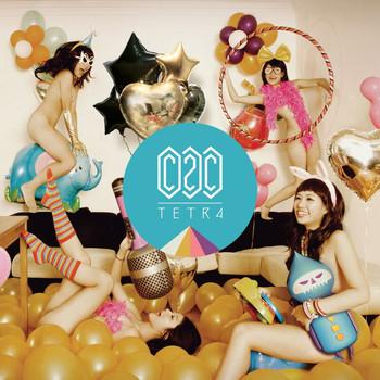 C2C - Tetra