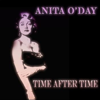 Anita O'Day - Time After Time