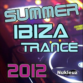 Various Artists - Summer Ibiza Trance