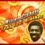 - Wilson Pickett - Funk Soul Brother