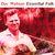 - Doc Watson - Essential Folk