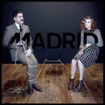Madrid - Madrid