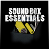 Earl Sixteen - Sound Box Essentials Platinum Edition