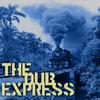 Jackie Mittoo - The Dub Express Vol 4 Platinum Edition