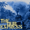 Ronnie Davis - The Dub Express Vol 15 Platinum Edition