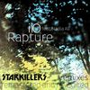 iio - Rapture [feat Nadia Ali] Starkillers Remix Remastered