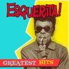 Esquerita - Greatest Hits