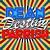 Dean Parrish - Destiny