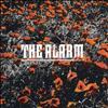 The Alarm - In the Poppy Fields