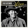 Billy Joe Shaver - Live From Austin, TX