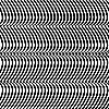 Merzbow - Pulse Demon