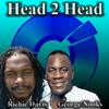 George Nooks - Head 2 Head
