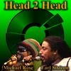 Earl Sixteen - Head 2 Head