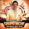 Grupo Niche - Lo Mejor Del Grupo Niche - Recordando a Jairo Varela
