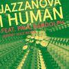 Jazzanova - I Human feat. Paul Randolph (Jeremy Sole Remix)