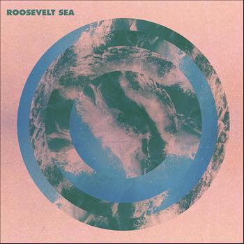 Roosevelt - Sea