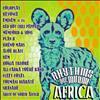 Rhythms Del Mundo - Rhythms Del Mundo Africa