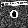 Damian J Zagorny - Dmuchawa