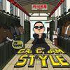 Psy - Gangnam Style (강남스타일)
