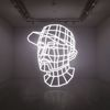 DJ Shadow - Reconstructed : The Best Of DJ Shadow (Deluxe Edition)