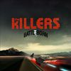 The Killers - Battle Born