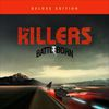 The Killers - Battle Born (Deluxe Edition)