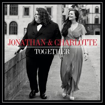 Jonathan & Charlotte - Together