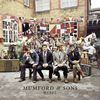 Mumford & Sons - Babel (Deluxe Version [Explicit])
