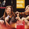 """Holland Baroque Society, Rachel Podger, Rachel Podger - Vivaldi: 12 Violin Concertos - """"La Cetra"""", Op. 9"""