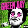 Green Day - ¡UNO! (Explicit)