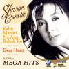 Sharon Cuneta - Kahit Maputi Na Ang Buhok Ko, Dear Heart and Other Mega Hits