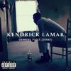 Kendrick Lamar - Swimming Pools (Drank) (Explicit)